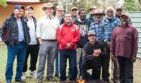 Central_Australian_Leaders